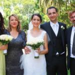 Ty nejkrásnější svatební dary